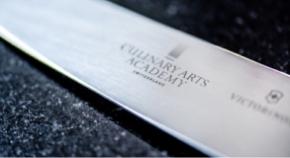 Grand Diploma in Culinary Arts